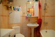 Продается уютная полноценная однокомнатная квартира 36 кв.М В спб - Фото 3