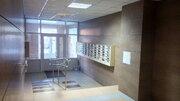 Отличная квартира в Химках, Купить квартиру в Химках по недорогой цене, ID объекта - 306969304 - Фото 23