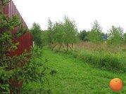 Продается участок, Щелковское шоссе, 93 км от МКАД - Фото 2