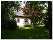 Кирпичный дом 250 м с камином и гостевым домом в Новораково ! - Фото 5