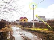 Павловск, Славяночка-2 участок 10 соток - Фото 2