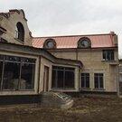 Дом в классическом стиле в кп Риита на Рублевке - Фото 4