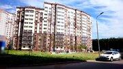 1 к. кв. г. Домодедово, ул. Курыжова д. 1 корпус 4 - Фото 1
