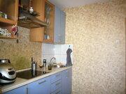 Продается 2-х комнатная квартира у метро Молодежная - Фото 3