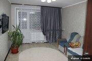 Продажа квартиры, Арзамас, Ул. Чехова