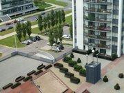 15 807 700 руб., Продажа квартиры, Купить квартиру Рига, Латвия по недорогой цене, ID объекта - 313150189 - Фото 1