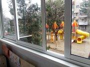 3-комн. квартира 56 кв.м. Казахская 69 - Фото 1