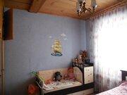 Продаётся дом в Высокогорском районе - Фото 4