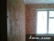 Продам 2-х комнатную квартиру со свежим ремонтом, в Серпухове - Фото 2