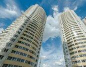 Продажа квартиры, Новосибирск, Ул. Вилюйская, Купить квартиру в Новосибирске по недорогой цене, ID объекта - 321008443 - Фото 12