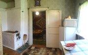 Продам дом в д. Новоселово Киржачского района - Фото 5