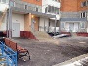 2-х ком. квартира г. Подольск, ул. Северная д.9а - Фото 2