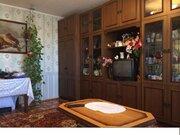 Продается 2-х комнатная квартира улучшенной планировки в г.Александров - Фото 1