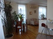 Шести комнатная на ул.Большая Красная 48 - Фото 5