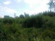 Продается участок 15 соток в городе Жуков м-р Протва Калужской области - Фото 3
