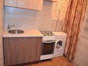 Продается уютная квартира в Ново-Переделкино - Фото 4