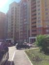 1 кк Шекснинский пр. 49 ч/п, Купить квартиру в Череповце по недорогой цене, ID объекта - 320306012 - Фото 16