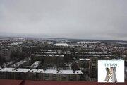 Квартира в г. Подольске 161 кв.м. - Фото 2