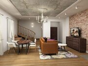 325 000 €, Продажа квартиры, Купить квартиру Рига, Латвия по недорогой цене, ID объекта - 313139277 - Фото 2