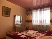 Продаётся 3-х ком. квартира в Павшинской пойме Егорова 5 - Фото 4