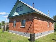 Продам дом в санатории Московская область - Фото 3