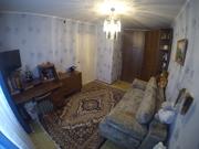 Продается двухкомнатная квартира в п. Наро-Фоминск-10 - Фото 4