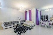 220 000 €, Продажа квартиры, Купить квартиру Рига, Латвия по недорогой цене, ID объекта - 313140259 - Фото 4