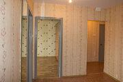 Продается 2-квартира в Брагино. - Фото 4