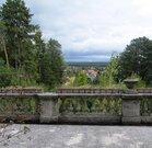 Замок в городе Кёсег/Венгрия - Фото 3