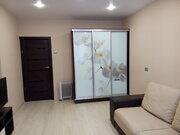 Продается 1 комнатная квартира в Путилково - Фото 1