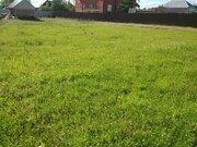 Продам земельный участок в пгт. Запрудня - Фото 2