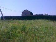 Предлагаю дом в Аладьино - Фото 2