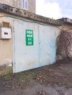 Продажа гаражей в Анапе