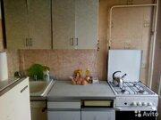 3 комнатная квартира в ногинске - Фото 2