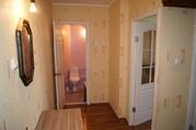 1 комнатная квартира г. Наро-Фоминск - Фото 3