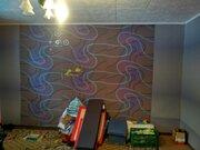 Недорогая 1-комнатная квартира в гп Калининец - Фото 3