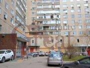 Продажа квартиры, м. Сокольники, Ул. Сокольнический Вал - Фото 2
