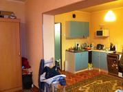 Квартира в Красной горке - Фото 2
