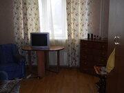 1 к квартира Аничково 8 - Фото 5