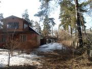 Часть дома 80м2, и 10 соток, с.Новое, Раменский район - Фото 5