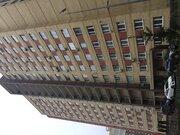 Квартира в новой Москве - Фото 4