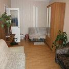 Продается 2 ком.квартира, г.Москва, ул.Пронская 11к2 - Фото 1
