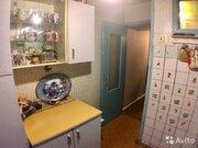 Продажа квартиры, м. Выхино, Самаркандский б-р. - Фото 4