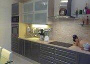 175 000 €, Продажа квартиры, Купить квартиру Рига, Латвия по недорогой цене, ID объекта - 313136536 - Фото 2