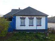 Дом в поселке Ракитное-1 , 70кв.м