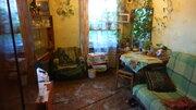 Гатчина, продажа половины дома - Фото 4