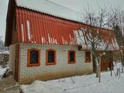 Трехэтажный дом 207м. кв. на 6,5 сотках в д. Лукошкино, новая Москва - Фото 2