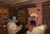 Дом в Наро-Фоминске - Фото 4