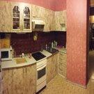 Продается просторная, уютная квартира - Фото 2