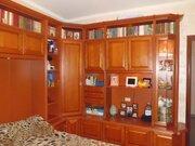 32 000 000 Руб., Продается квартира, Купить квартиру в Москве по недорогой цене, ID объекта - 303692127 - Фото 14